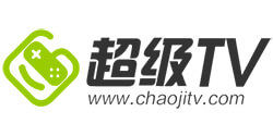 SKYOPT MagixHome VR on ChaojiTV