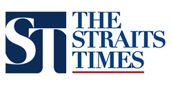 SKYOPT with Singapore Government on indoor 3D technology by The Straits Times